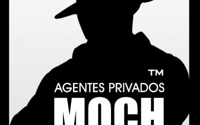 El impacto de Agentes privados MOCH internacional